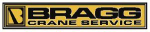 Bragg Crane Service