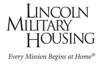 Lincoln Military Housing