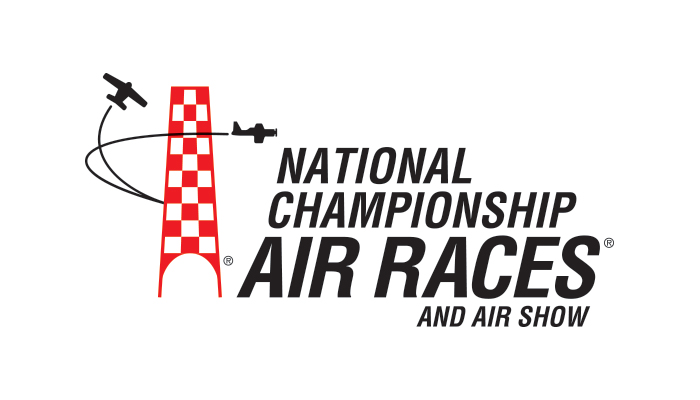 NBC Sports to Produce One Hour Special on the STIHL National Championship Air Races