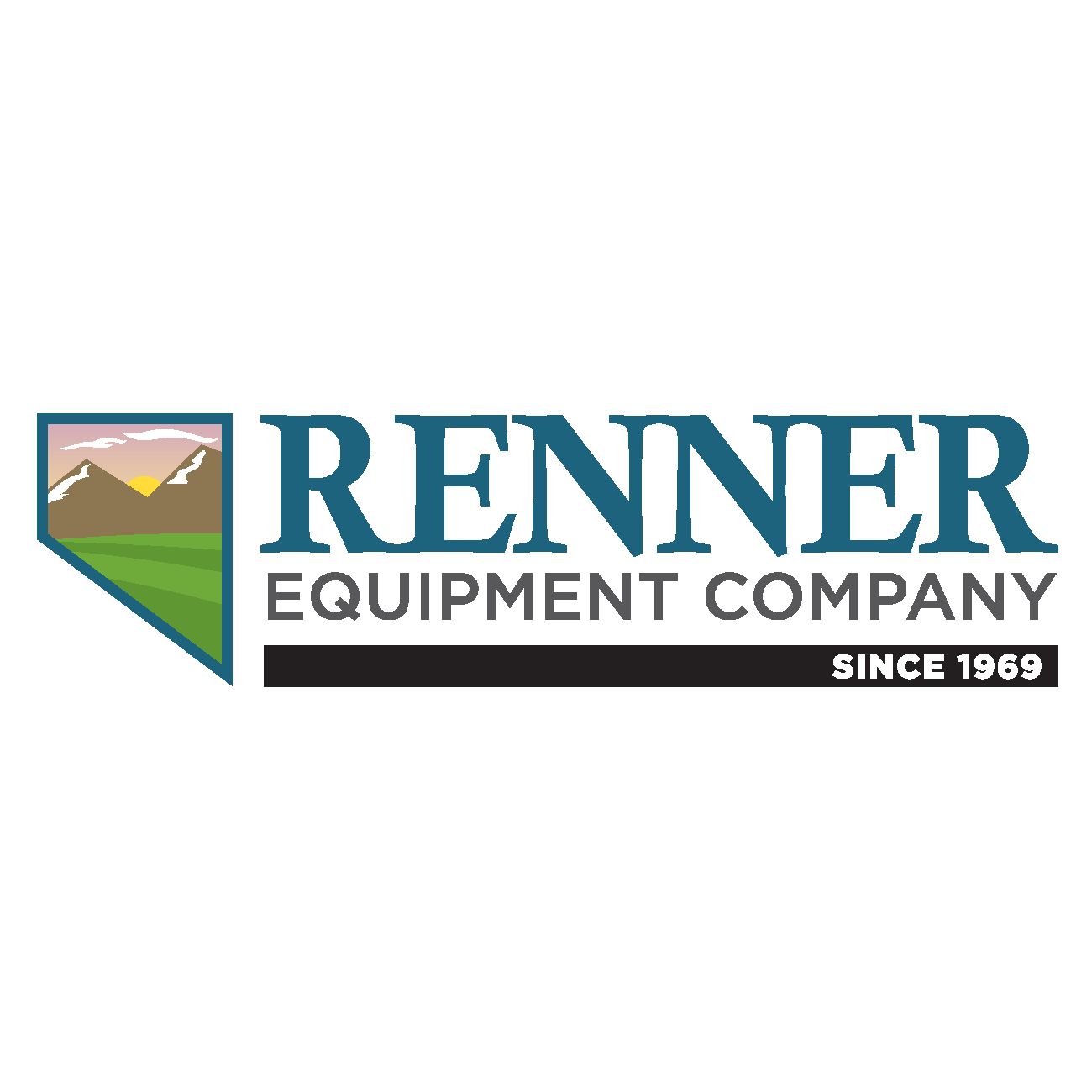 Renner Equipment Company