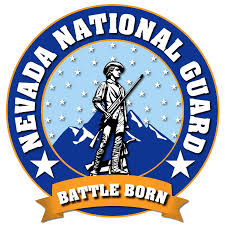 Nevada National Guard