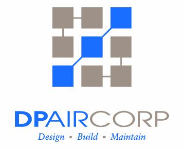 DPAir Corp