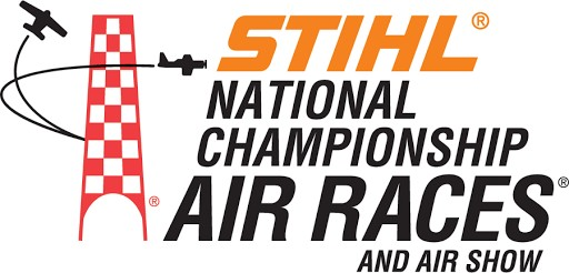 Reno Air Racing Association Secures License Through 2020 for STIHL National Championship Air Races