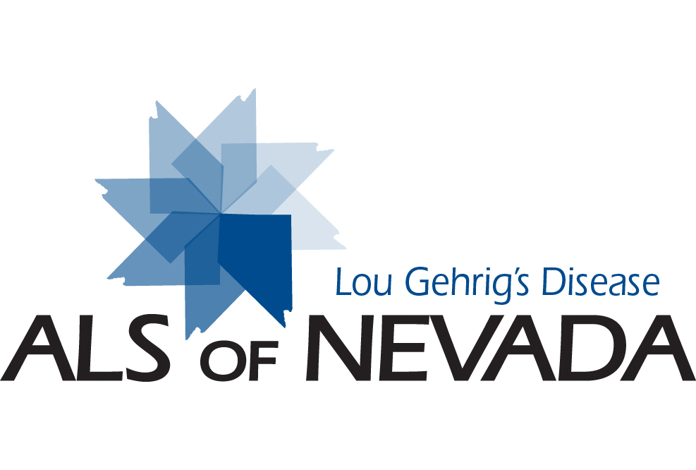 Reno Mayor Organizes the Ultimate Ice Bucket Challenge to Benefit ALS of Nevada