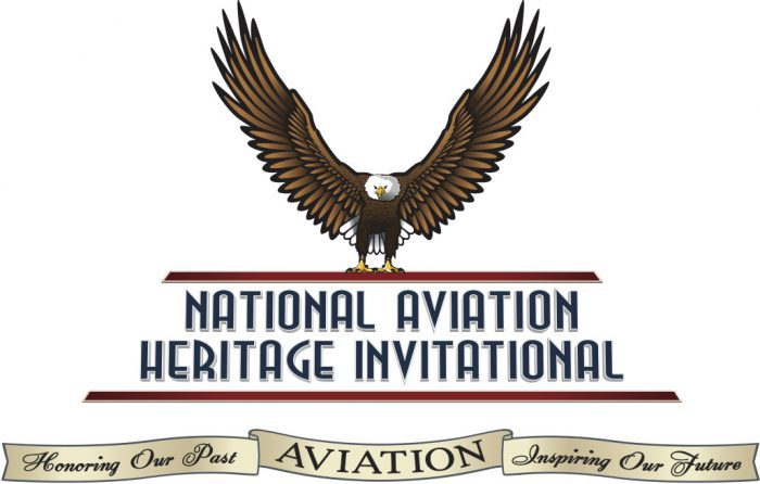 National Aviation Heritage Invitational Announces 2019 Awards to Restored Aircraft Recipient of the Neil A. Armstrong Aviation Heritage Trophy