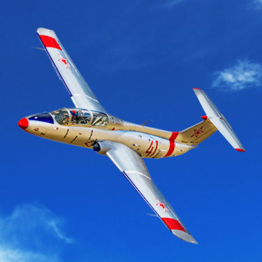 Jet Class Gallery