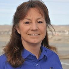 Diane Bigby