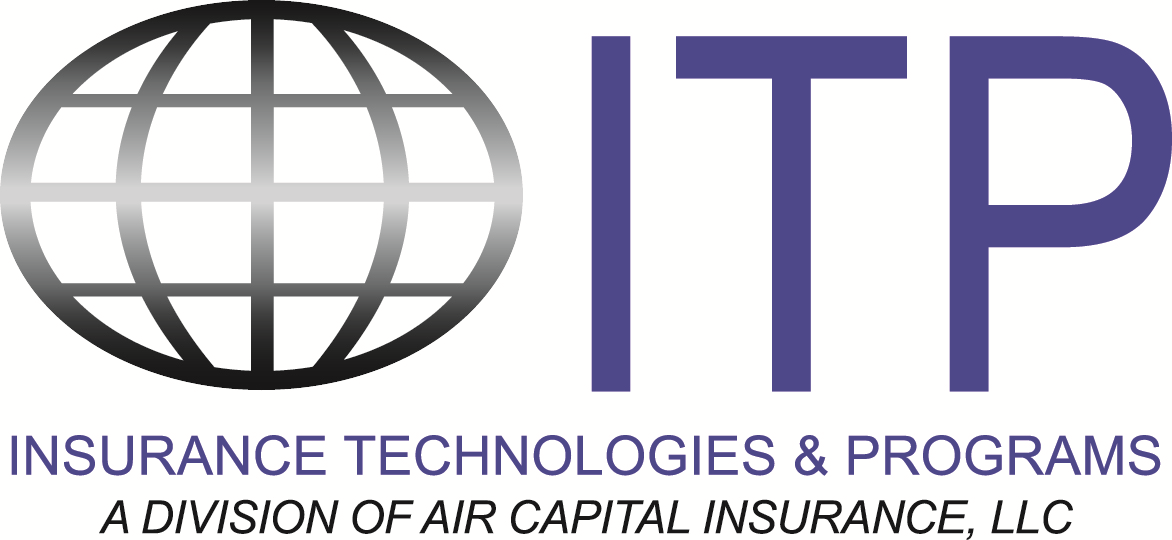 Insurance Technologies and Programs