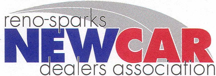 Reno-Sparks New Car Dealer Association