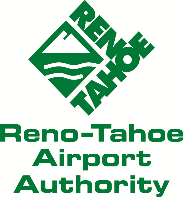 Reno-Tahoe Airport Authority