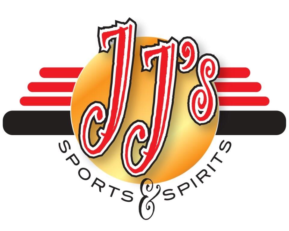 JJ's Sports & Spirits