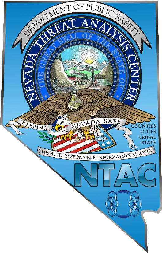 Nevada Threat Analysis Center