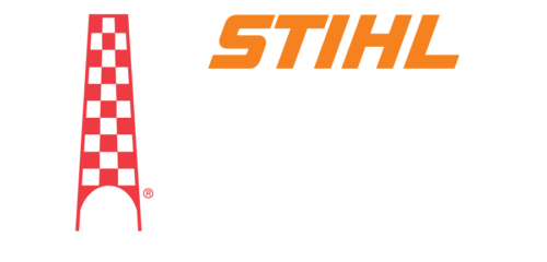 STIHL National Championship Air Races