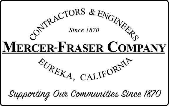 Mercer Fraser