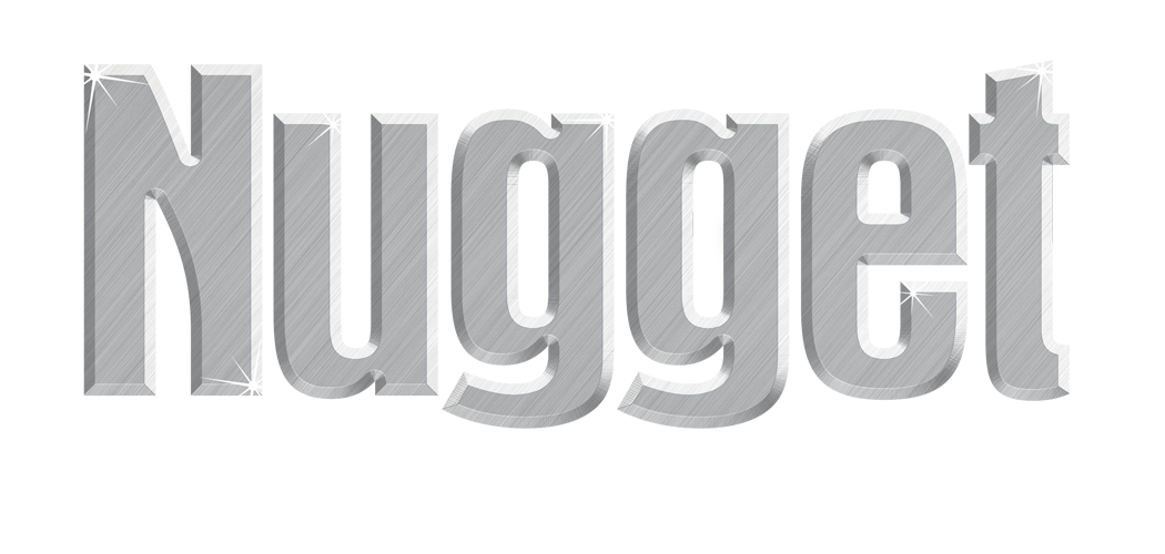 Nugget Casino and Resort