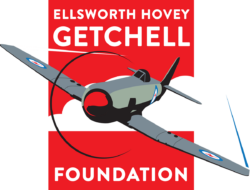 Ellsworth Hovey Getchell Foundation