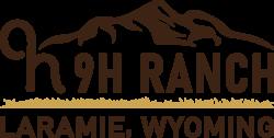 h9 Ranch