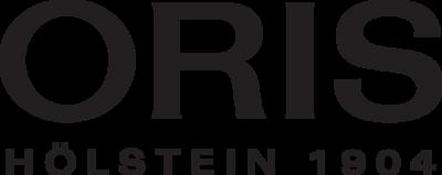 ORIS Holstein 1904