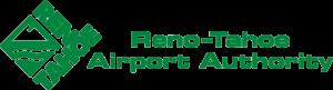 Reno-Tahoe Airport Authority