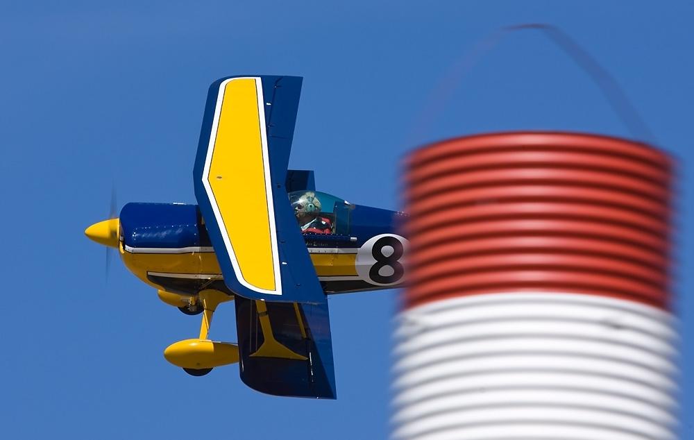 thebatplane
