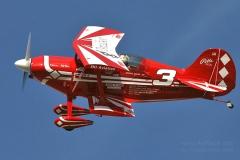 03_plane