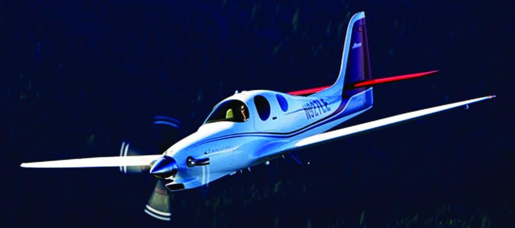 pp_plane