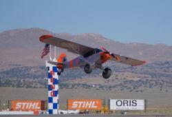 gallery-racing-class-stol-001