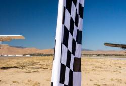 gallery-racing-class-stol-005